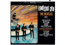 Beatles The - Something New (US Version) (CD)
