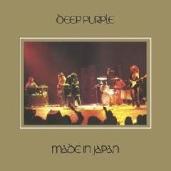 Deep Purple - Made In Japan (CD)