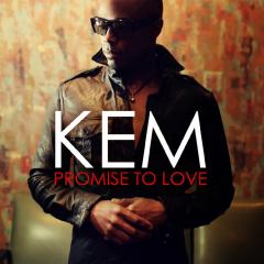 Kem - Promise To Love (CD)