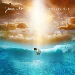 Jhene Aiko - Souled Out (Deluxe) (CD)