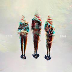 Take That - III (CD)