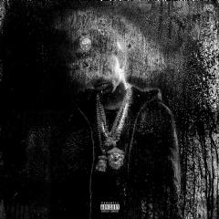 Big Sean - Dark Sky Paradise (CD)