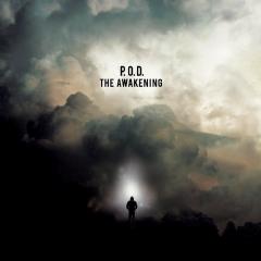 Awakening - (Import CD)