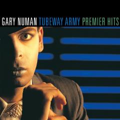 Premier Hits - (Import Vinyl Record)