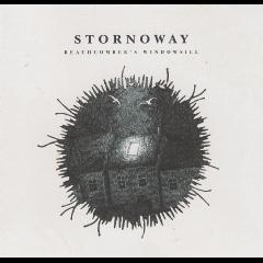 Stornoway - Beachcombers' Windowsill (CD)