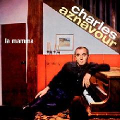 Aznavour Charles - La Mamma (CD)