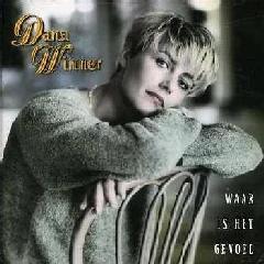 Dana Winner - Waar Is Het Gevoel (CD)