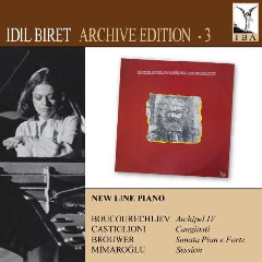 Archive Edition - Archive Edition - Vol.3 (CD)