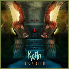 Paradigm Shift - (Import CD)