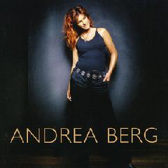 Berg, Andrea - Machtlos (CD)