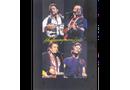 Cash / Nelson / Jennings - The Highwaymen Live (DVD)