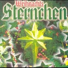 Elmar Gunsch / Die Markischen Weihnachts - Sternchen - Weihnachts - Sternchen (CD)