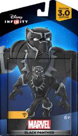 Disney Infinity Black Panther