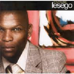 Lesego - My Home (CD)