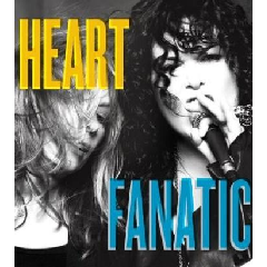 Fanatic - (Import CD)