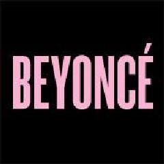 Beyonce - (Import CD)