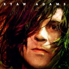 Adams Ryan - Ryan Adams (Vinyl)
