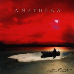 Anathema - A Natural Disaster - Remastered (Vinyl)