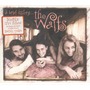 The Waifs - A Brief History (CD)