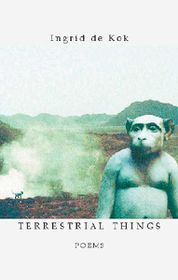Terrestrial Things
