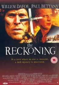 The Reckoning (DVD)