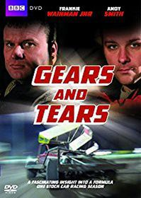 Gears and Tears - (Import DVD)