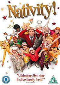 Nativity! (DVD)