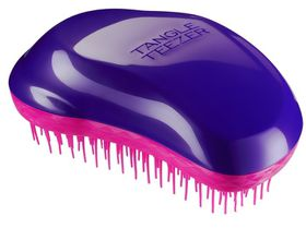 Tangle Teezer Original  Pink/Purple