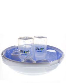 Avent -  Steam Steriliser - Microwave