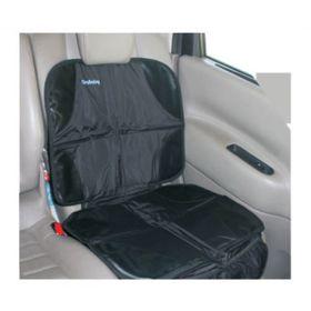 GroBaby - Car Seat Protector Mat