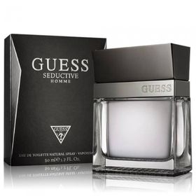 Guess - Homme EDT 50ml