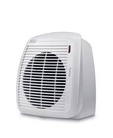 Delonghi - Compact Fan Heater - 2000 Watt - HVY1020