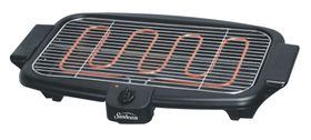 Sunbeam - SHG-300 Health Grill