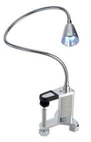 Alva - LED Grill light