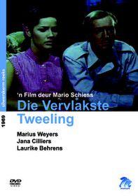 Die Vervlakste Tweeling (DVD)