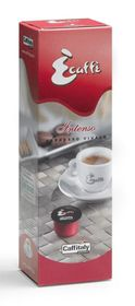 Caffitaly - Ecaffe - Intenso Coffee Capsules