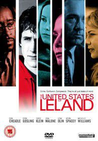 United States Of Leland (DVD)