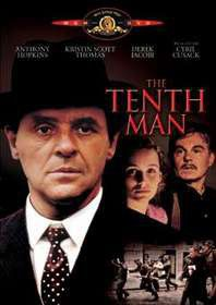 The Tenth Man (DVD)