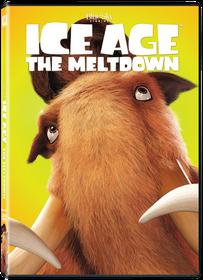 Ice Age 2: The Meltdown (DVD)