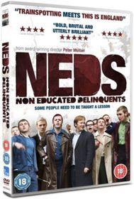 NEDS (DVD)