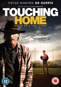 Touching Home (DVD)