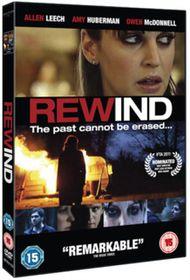 Rewind (DVD)