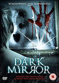 Dark Mirror (DVD)