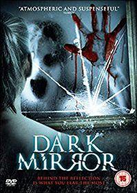 Dark Mirror (DVD)