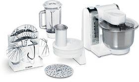 Bosch - Kitchen Machine - 600 Watt