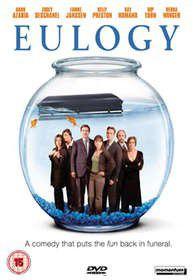 Eulogy (DVD)