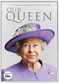 Our Queen (DVD)