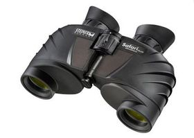 Steiner 10x30 Safari UltraSharp Binoculars
