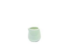 Maxwell and Williams - White Basics Milk Jug - 50ml