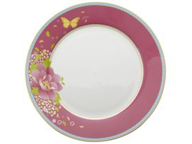 Maxwell & Williams Cashmere Enchante Gabrielle Dinner Plate